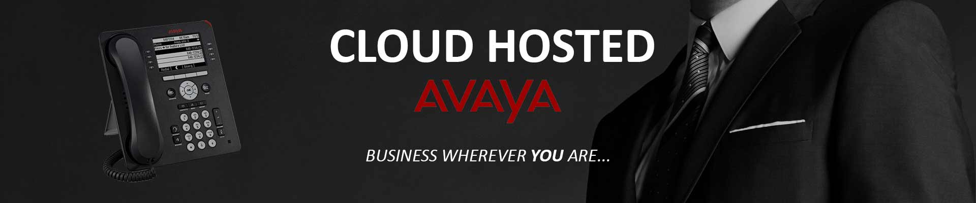 assets/AVAYA-CLOUD-HOSTED-PABX.jpg