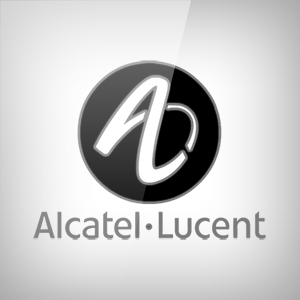 assets/brand-Alcatel-Lucent-Conference-Phones.png