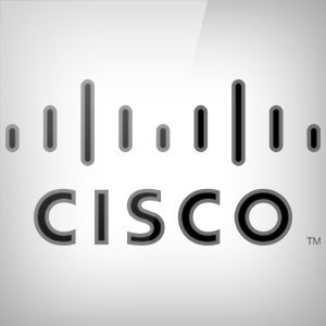 assets/brand-Cisco-conference-phones.png