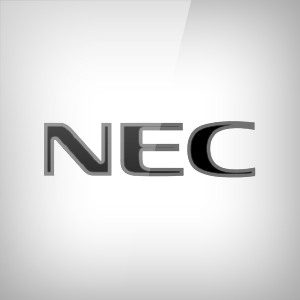 assets/brand-NEC-conference-phones.png