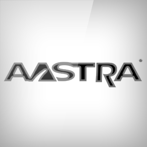assets/brand-aastra-conference-phones.png