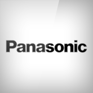 assets/brand-panasonic-conference-phones.png