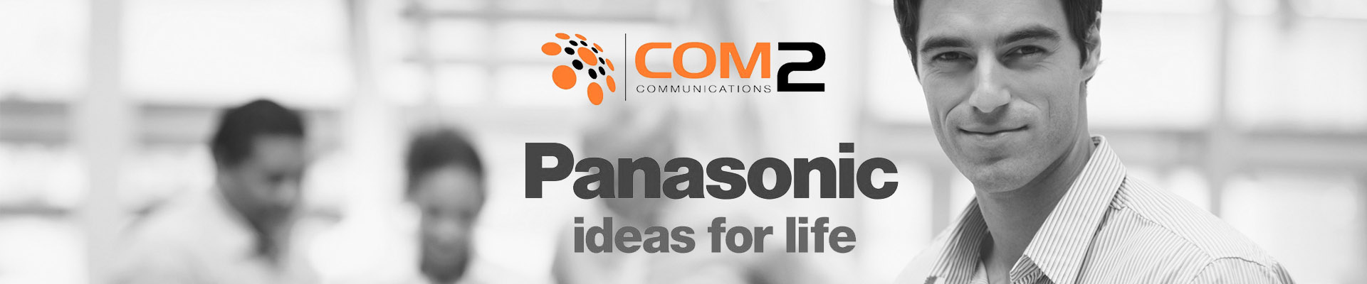 assets/com2-panasonic-ideas-for-life.jpg