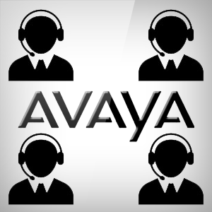Avaya IPOCC Call Centre