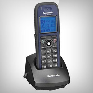 assets/img/Panasonic KX-TCA364AL TOUGH DECT PHONE.png