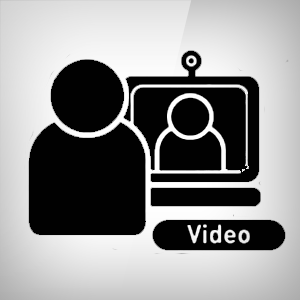 Avaya Video Conferencing - Radvision Solutions