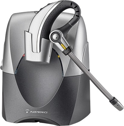 Plantronics Headset CS70.jpg
