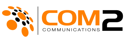 Com2 Communications