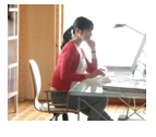 assets/ip-office-images/User Productivity/Business Phone System - IP Office Teleworker.jpg